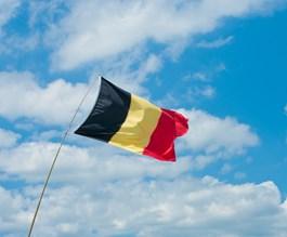 Ik Hou van België