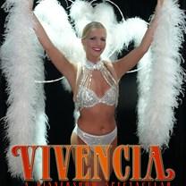 Vivencia Dinnershow in Terwolde