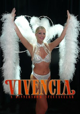 Vivencia Dinnershow