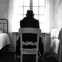 Escape Room  (eigen locatie) in Terwolde