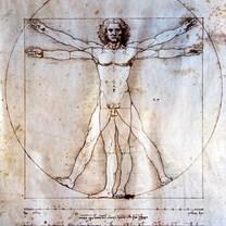 De Da Vinci Code (eigen locatie) in Haarlem