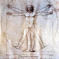 De Da Vinci Code (eigen locatie)