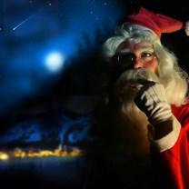 Het Kerst Mysterie op eigen locatie (eigen locatie) in Terwolde