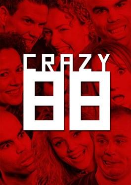 Crazy 88 stadspel