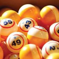 Goed Foute Bingo (eigen locatie)