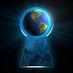 Escape Room Planet Earth