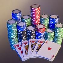 Poker Workshop (eigen locatie) in Haarlem