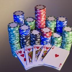 Poker Workshop (eigen locatie)