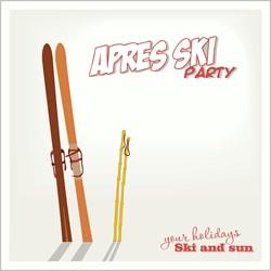 De Après Ski Winter Games