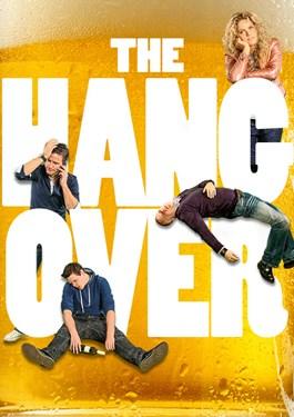 The Hangover Spel