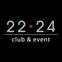 Club 22-24