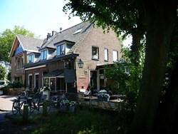 't Wapen van Kennemerland-1