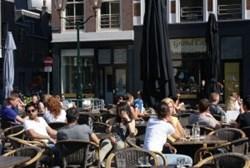 Grand Café Dordts Genoegen-1