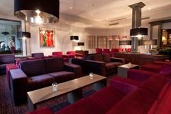 Hamsphire Hotel 't Hof van Gelre-2