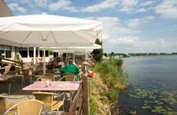 Hotel Zwartewater Zwartsluis