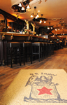 Grand Café D'n Ingel-1