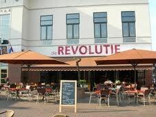 Lokaal De Revolutie Zevenaar