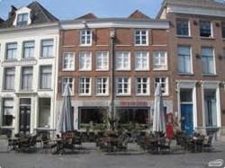 Lokaal De Revolutie Zutphen