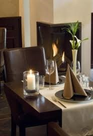 Grand Café Jersey-1