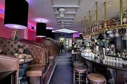 Grand Café Jersey-3