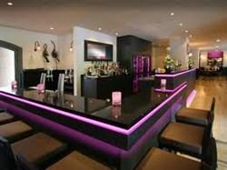 Grand Café Jersey-2