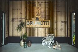 Brunotti Beachclub -2