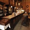 Grand Cafe De Waag