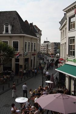 Boven Breda-1