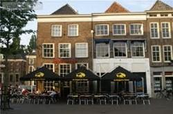 Belgische Keizer Zwolle