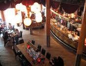 Grand Café Silva Ducis -1