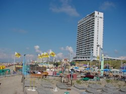Hotel Palace-1