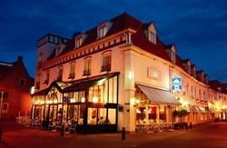BEST WESTERN Hotel Baars-1
