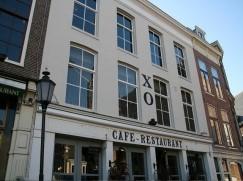 Grand Café Xo