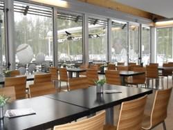 Taverne de Krater-1