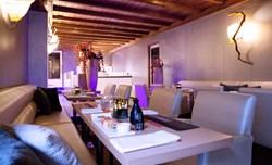 Van Der Valk Hotel Tiel-1