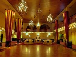 Van Der Valk Hotel Nuland-1