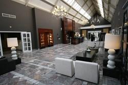 Van der Valk Hotel Groningen - Zuidbroek A7-1