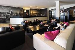 Van der Valk Hotel Nazareth-Gent-1