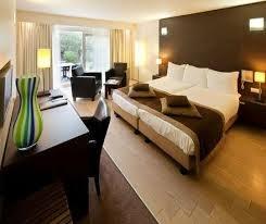 Van Der Valk Hotel Gent-Drongen