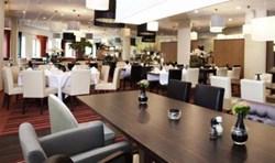 van der Valk hotel Rotterdam-Blijdorp-1