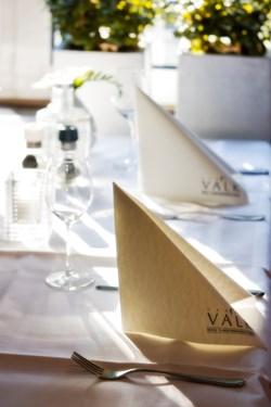 Van Der valk Hotel Den Bosch Vught
