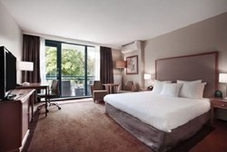 Hilton Royal Parc-1