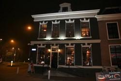 Restaurant de Werelt-2