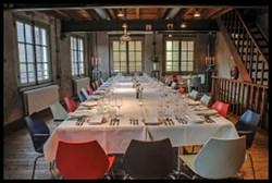 Restaurant Café Verheyden-2