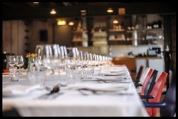 Restaurant Café Verheyden-1