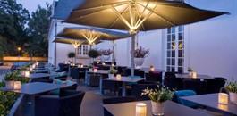 Hotel Van Der Valk Brugge Oostkamp Brugge