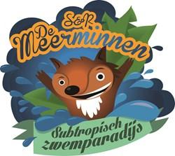 S&R De Meerminnen