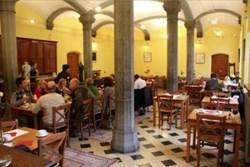 Hotel Monasterium PoortAckere-1