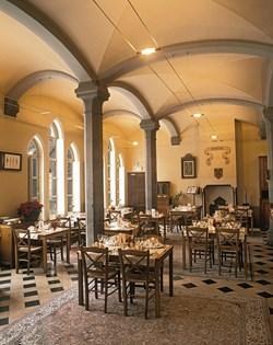 Hotel Monasterium PoortAckere-3