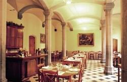 Hotel Monasterium PoortAckere-4